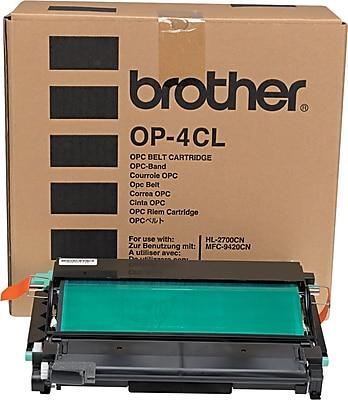 Brother Transfer Belt Unit, OP4CL