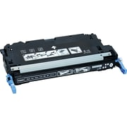 Canon GPR-28 Black Toner Cartridge (1660B004AA)