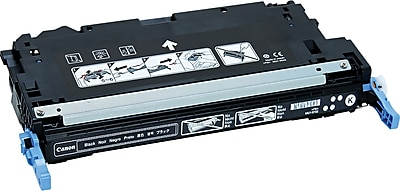 Canon® GPR-28 (1660B004AA) Black Laser Toner Cartridge