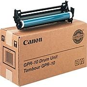 Canon GPR-10 Black Drum Unit (7815A004AB)