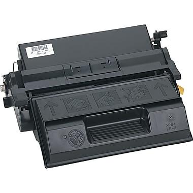 TallyGenicom Black Toner Cartridge (ML260XAA), High Yield