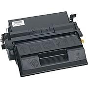 TallyGenicom ML-260XAA Black Standard Yield Toner Cartridge (GCMML260XAA)