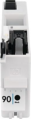 HP 90 Black Printhead Cleaner (C5096A)