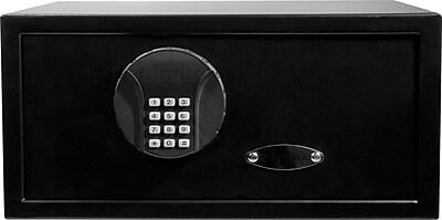 Barska AX11618 Digital Keypad Safe