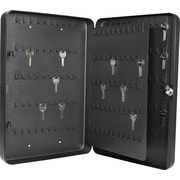 Barska 200 Position Key Safe with Key Lock by