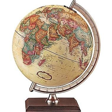 Replogle Forester Globe