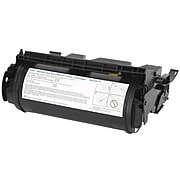 Dell 310-7236 Black Standard Yield Toner Cartridge