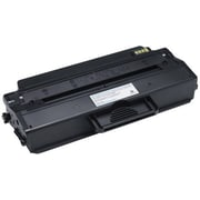 Dell G9W85 Black Toner Cartridge (PVVWC)
