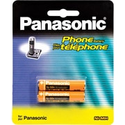 Panasonic HHR-4DPA/2B Replacement Phone Battery