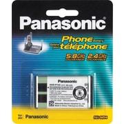 Panasonic Telephone Battery, Type 29