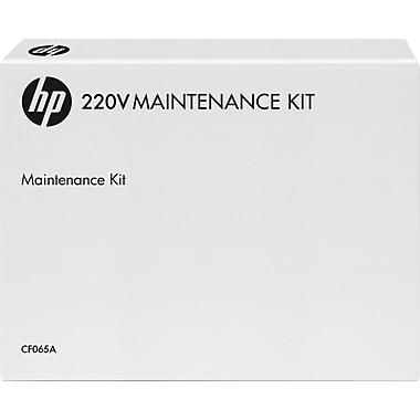 HP® - Trousse d'entretien LaserJet Q5422A 220V