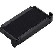 Trodat® - Tampons encreurs de rechange 4911, noir, paq./2