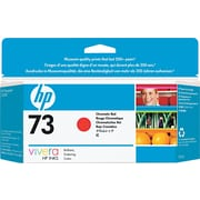 HP 73 Ink Cartridge, Standard (CD951A)