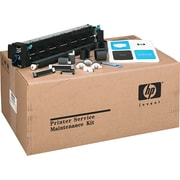 HP 29X 110-Volt Maintenance Kit (Q1860-67902)
