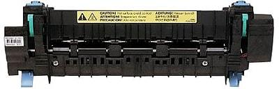 HP 308A 110-Volt Fuser Kit (Q3655A)