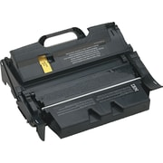 InfoPrint Black Toner Cartridge, 39V0544, High Yield