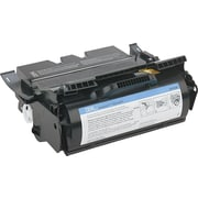 InfoPrint Black Toner Cartridge (39V0546), Extra High Yield