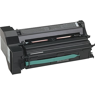 InfoPrint Black Toner Cartridge (39V0935), Extra High Yield