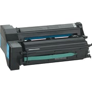 InfoPrint Cyan Toner Cartridge (39V0936), High Yield