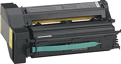 InfoPrint Yellow Toner Cartridge (39V0938), High Yield