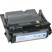InfoPrint Black Toner Cartridge (39V1063), High Yield