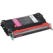 InfoPrint A11 Magenta Toner Cartridge (39V1627), High Yield