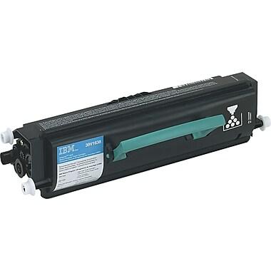 InfoPrint Black Toner Cartridge (39V1638), Standard