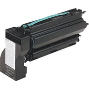 InfoPrint A11 Black Toner Cartridge (39V1919), High Yield