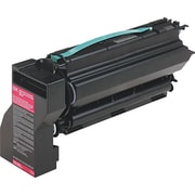 InfoPrint A11 Magenta Toner Cartridge (39V1921), High Yield