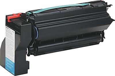 InfoPrint A11 Cyan Toner Cartridge (39V1924), Extra High Yield