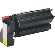 InfoPrint A11 Yellow Toner Cartridge (39V1926), Extra High Yield
