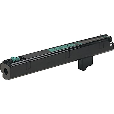 InfoPrint Black Photodeveloper (39V2279), Standard