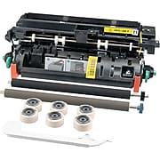 InfoPrint (IFP39V3590) 110-Volt Maintenance Kit