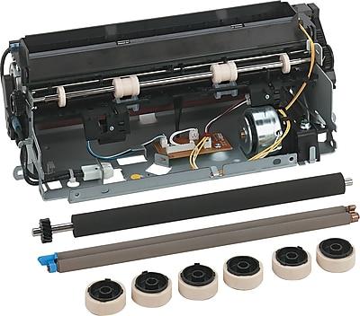 InfoPrint 110-Volt Maintenance Kit (39V2598)
