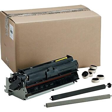 InfoPrint Usage Kit (39V2634)