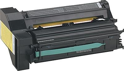 InfoPrint Yellow Toner Cartridge (75P4054), Standard