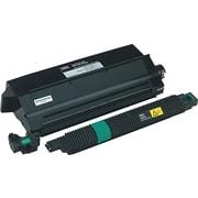 InfoPrint Black Toner Cartridge (75P6875), High Yield