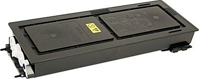 Kyocera Mita Black Toner Cartridge (TK-677), High Yield