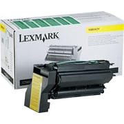 Lexmark C750 Yellow Toner (10B042Y), High Yield Return Program