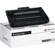 TallyGenicom Black Toner Cartridge (043376), High Yield