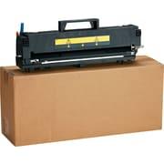 Okidata 120v Fuser Kit, 41531401, High Yield