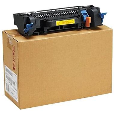 OKI 120-Volt Fuser Kit (42625501), High Yield