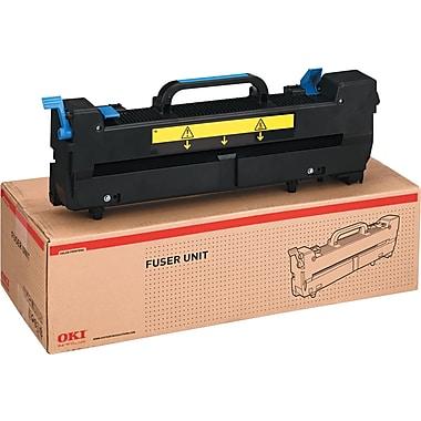 OKI 120-Volt Fuser Kit (42931701), High Yield