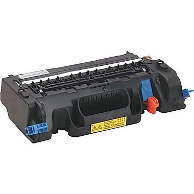 OKI 120-Volt Fuser Kit (43377001), High Yield
