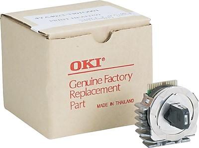 Oki® 50114601 Printhead for ML320T/321T