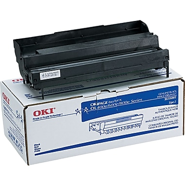 Okidata 56116801 Drum Cartridge