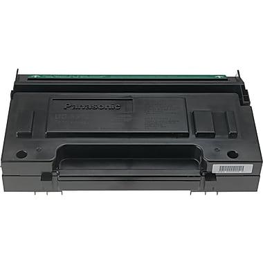 Panasonic Black Toner Cartridge (UG-5570), High Yield
