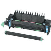 Ricoh Fuser Unit, Type 165, 402451