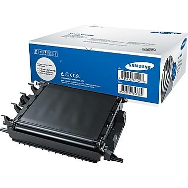 Samsung - Transfer Belt CLP-T660B (CLP-T660B/SEE)