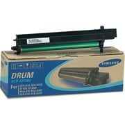 Samsung SCX5315R2 Drum Unit, Black